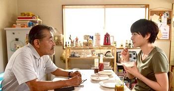 お父さんと伊藤さん②.jpg